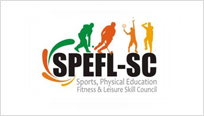 Sports Sector Skill Council